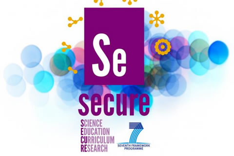 The SECURE project